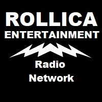Rollica Entertainment Network